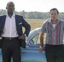 Green Book (OmU)