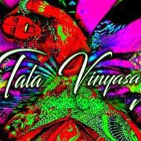Tala Vinyasa