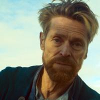 Van Gogh (OmU)