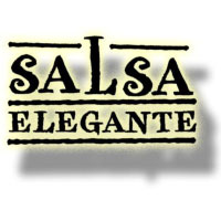 Salsa Elegante