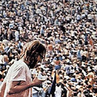 Woodstock (OF)