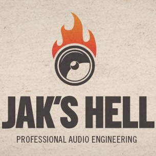 JAK´s HELL 20th anniversary Festival