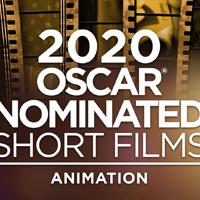 Oscar-nominierte Animation-Kurzfilme 2020 (OmU)