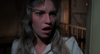 Mondo Grindhouse: Tobe Hooper's EATEN ALIVE (OmU)