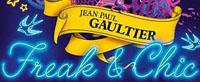 Jean Paul Gaultier: FREAK & CHIC (französische OmU)
