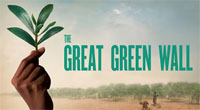 The Great Green Wall (OmU)