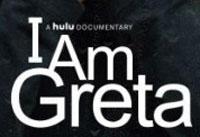 I am Greta (OmU)