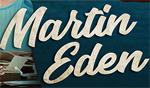 Martin Eden (ital. OmU)