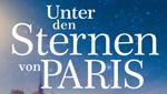 Unter den Sternen von Paris (frz. OmU)